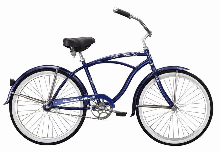 custom beach cruiser bicycle parts k--k.club 2017